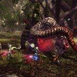 SAO Hollow Realization: aperte le prenotazioni, annunciati tre DLC, e altro