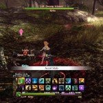 sword art online hollow realization bandai namco rpg tour 01