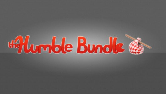 humble bundle fumetti videogiochi
