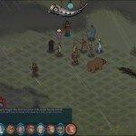 the banner saga 2 recensione