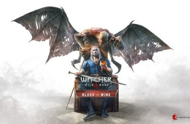 The Witcher 3: disponibile l'update 1.20