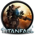Titanfall 2 Video