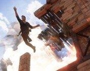 Uncharted 4: mappe multiplayer e modalità post lancio gratuite