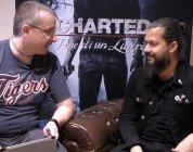 uncharted 4 intervista ps4