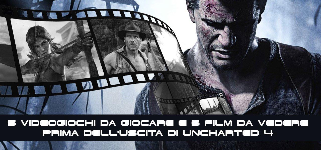 uncharted-4-speciale-cinema-videogiochi-apertura