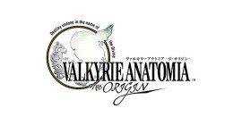 Valkyrie Anatomia raggiunge un milione di download