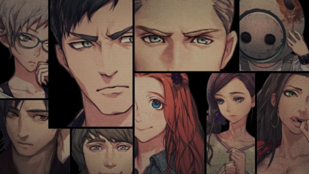 Zero Time Dilemma data uscita pc
