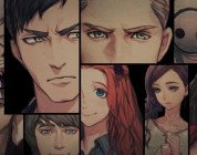 Zero Time Dilemma per PlayStation 4 spunta su Amazon