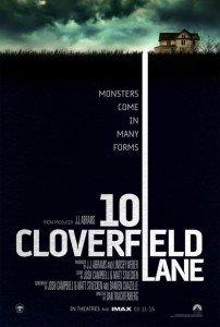 10-cloverfield-lane-recensione cinema locandina