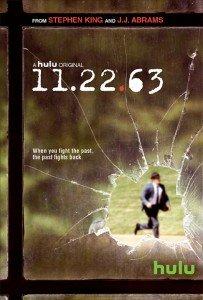 22.11.63 recensione serie tv