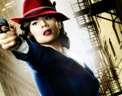 Agent-Carter-ABC