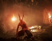 agony trailer demoni