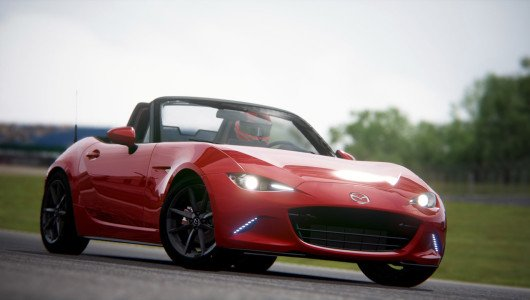 Assetto-Corsa-Japanese-Pack