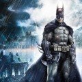 Batman Return to Arkham trailer lancio