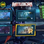 battleborn recensione