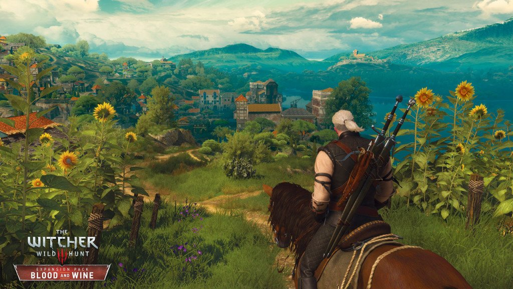 Blood-and-Wine-The-Witcher-3-DLC
