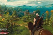 The Witcher 3 vendite