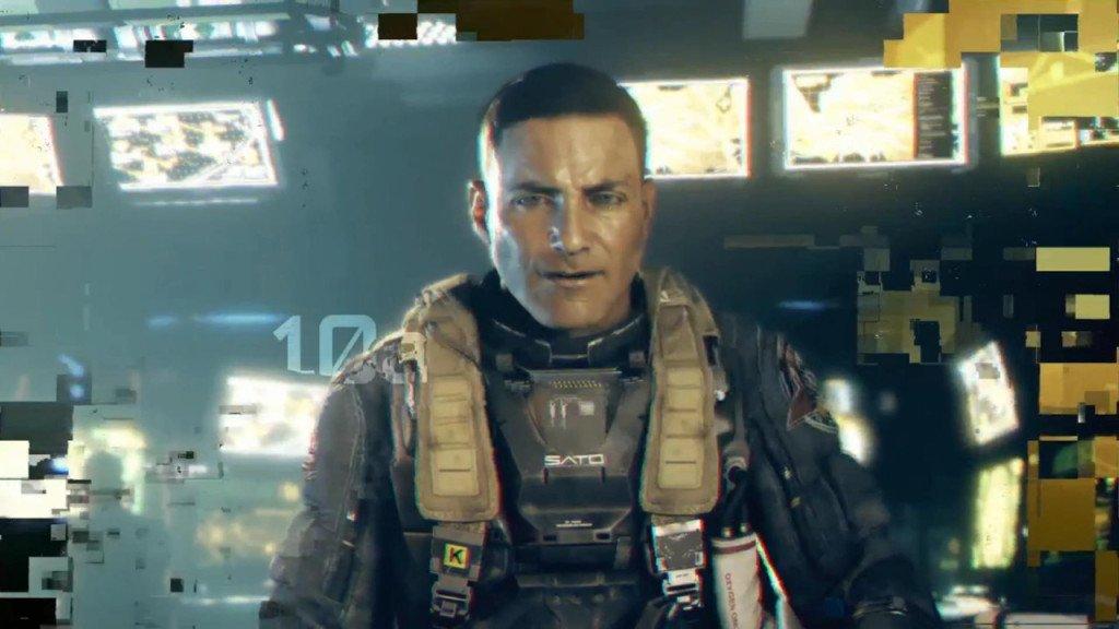 Call-of-Duty-Infinite-Warfare-news