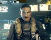call of duty infinite warfare video