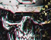 CoD Infinite Warfare: confermato l'hub centrale