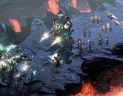 Dawn of War III annihilation