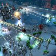 humble bundle warhammer Dawn of War III prova gratuita
