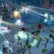 Dawn of War III: annunciata la data ufficiale per l'open beta