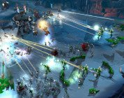 Warhammer 40.000 Dawn of War 3: due video di gameplay dal PAX East