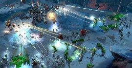 Dawn of War III prova gratuita