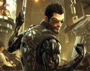 Deus Ex Mankind Divided: un gigantesco murales in questo nuovo trailer