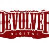 devolver digital sconti steam Devolver Digital conferenza e3 2017