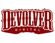 Devolver Digital nintendo switch