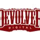 devolver digital showcase e3 2021