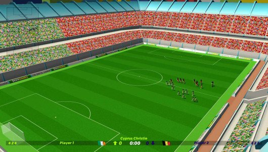 dino dini's kick off revival nintendo switch