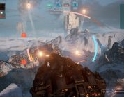 Dreadnought open beta pc