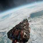 Dreadnought entra in fase open beta su PlayStation 4