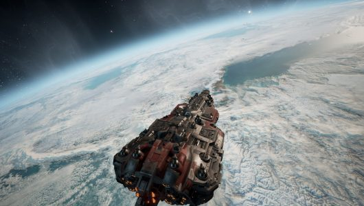 Dreadnought: un corposo aggiornamento aggiunge la modalità Onslaught