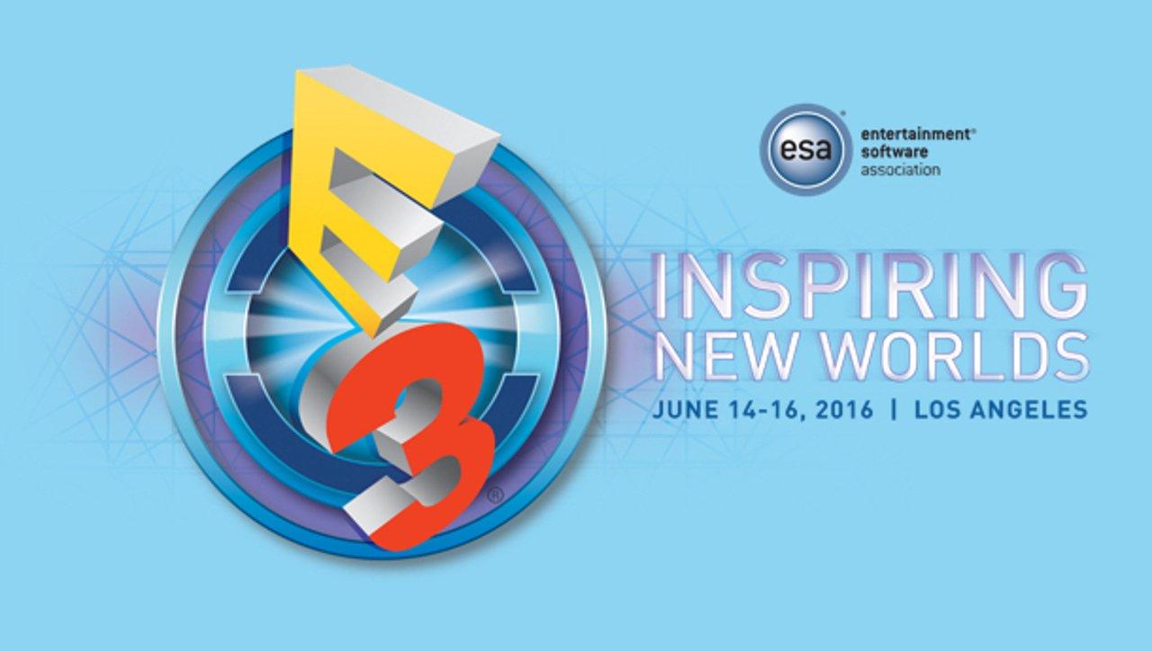 Microsoft: alcune indiscrezioni riguardo conferenza all'E3 2016