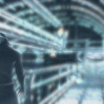 Eisenhorn XENOS anteprima immagine steam pc