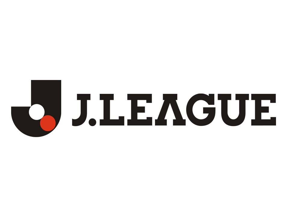 Electronic Arts J League