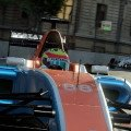 F1 2016 android ios immagine PC PS4 Xbox One 14
