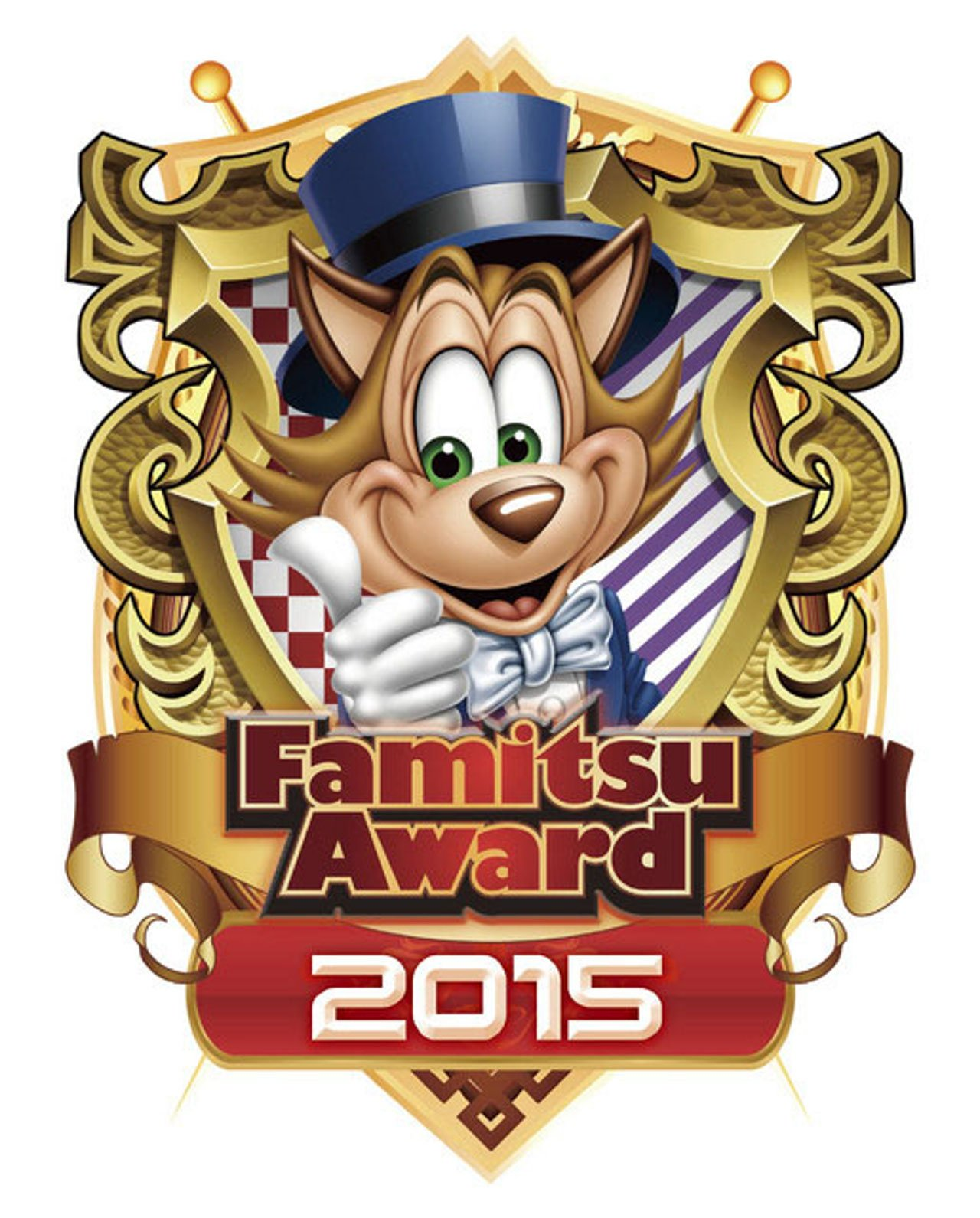 Famitsu Awards 2015: annunciati i vincitori