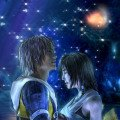Final Fantasy X X-2 HD Remaster Steam