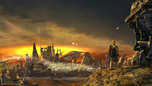 Final-Fantasy-X-X-2-HD-Remaster-frame-rate