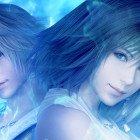 Final Fantasy X X-2 HD Remaster Steam