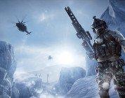 Final Stand Battlefield 4