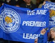 Football Manager Leicester City FC