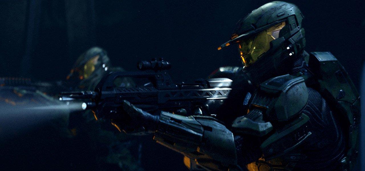 Halo Wars 2: confermata una seconda beta del gioco