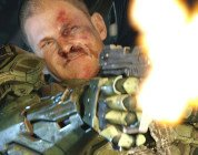 Halo Wars 2 open beta multiplayer