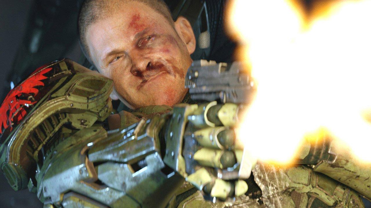 Halo Wars 2: l'open beta partirà dal 13 giugno